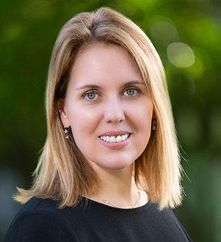 Suzanne Alford