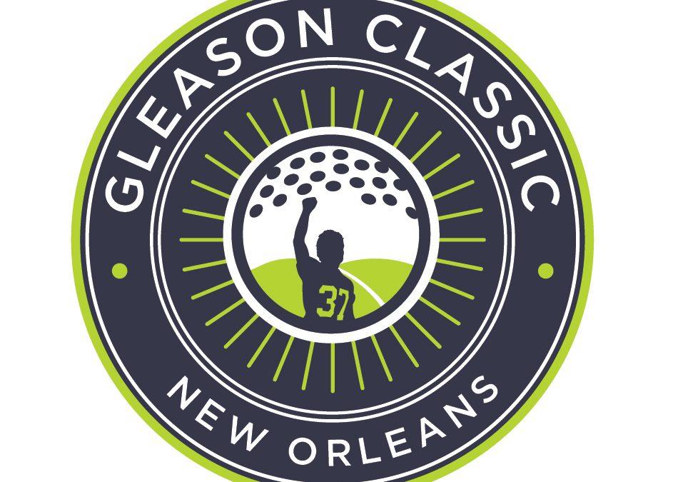 Gleason Golf Classic – New Orleans